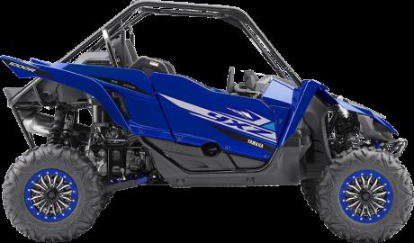 Yamaha YXZ1000R SS SE 2020