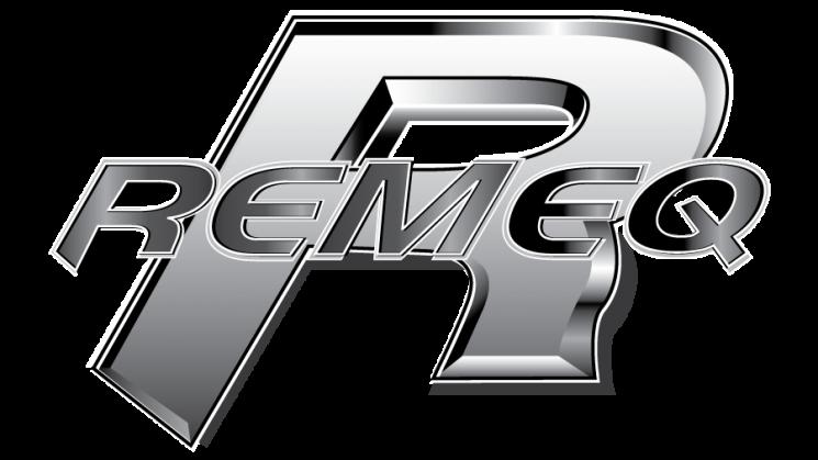 Remeq RC28D-2