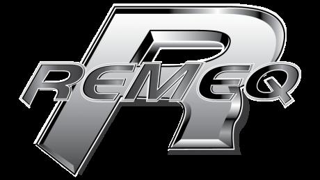 Remeq STFG712TA